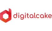 Digitalcake Logo