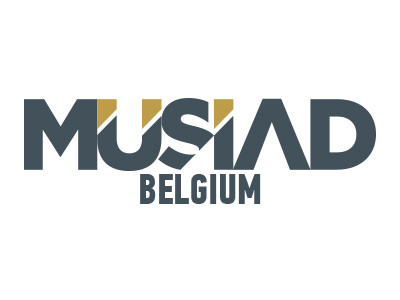 Musiad.be